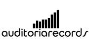 AUDITORIA RECORDS