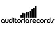 AUDITORIA RECORDS