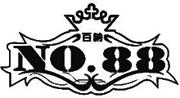 CLUB N 88