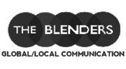 THE BLENDDERS