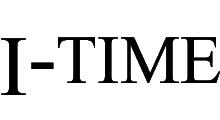I-TIME